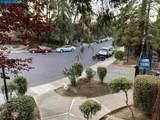 155 Sharene Lane - Photo 25
