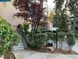 155 Sharene Lane - Photo 28