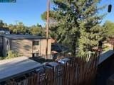 155 Sharene Lane - Photo 5