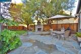 5880 Welch Ln - Photo 31