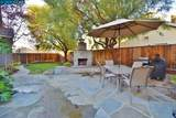 5880 Welch Ln - Photo 32