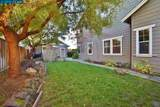 5880 Welch Ln - Photo 34
