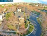 5880 Welch Ln - Photo 39