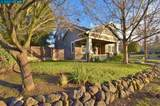 5880 Welch Ln - Photo 40