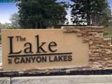3022 Lakemont Drive - Photo 22