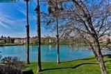 3022 Lakemont Drive - Photo 23
