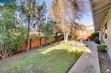 3070 San Miguel Ct - Photo 39