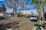 3745 Vineyard Ave - Photo 35