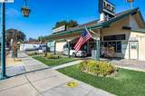 3745 Vineyard Ave - Photo 39