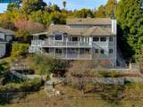 908 Placer Ridge Rd - Photo 39