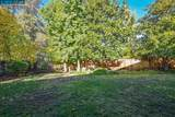 601 Indian Home Rd - Photo 26