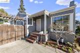 4314 Allendale Ave - Photo 4