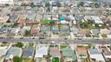 53 Alvarado Ave - Photo 24