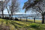 168 Shoreline Ct. - Photo 28