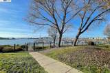 168 Shoreline Ct. - Photo 29