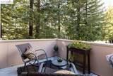 700 Canyon Oaks Dr - Photo 5