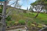 1625 Canyonwood Ct - Photo 2