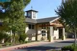 1625 Canyonwood Ct - Photo 26