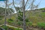 1625 Canyonwood Ct - Photo 3
