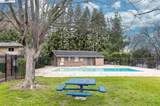 2305 Foothill Rd - Photo 15