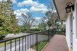 2305 Foothill Rd - Photo 6