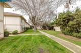 4260 Clayton Rd. - Photo 2