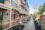 1828 Enclave Place - Photo 5