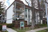 4081 Clayton Rd - Photo 2