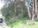 0 Camino Alta Mira - Photo 1
