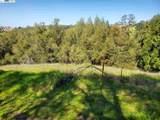 6590 Sunnyslope Ave - Photo 24
