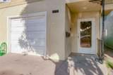 848 Mills Ave - Photo 4