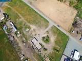 Sandmound Blvd - Photo 2
