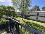 14225 Lora Dr - Photo 15