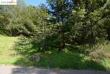 0 Westover Dr - Photo 1