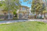 814 Fascination Place - Photo 1