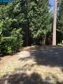 16931 Fairview Court - Photo 4