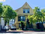 231 Tennessee St - Photo 1