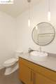 532 30TH ST - Photo 23