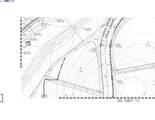 2025 Newell Drive, Lot 4 - Photo 3