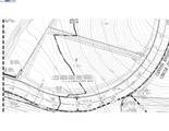 2025 Newell Drive, Lot 6 - Photo 3