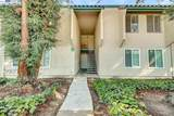 975 Murrieta Blvd - Photo 1