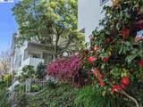 988 Belmont Terrace - Photo 1