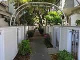 988 Belmont Terrace - Photo 3