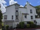988 Belmont Terrace - Photo 4