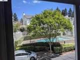 988 Belmont Terrace - Photo 5