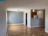 2031 Market Ave - Photo 1
