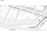 2025 Newell Drive, Lot 35 - Photo 3