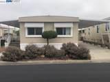 529 Santa Ynez - Photo 1