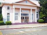 3945 San Juan Ave - Photo 1