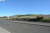 2025 Newell Drive, Lot 8 - Photo 3